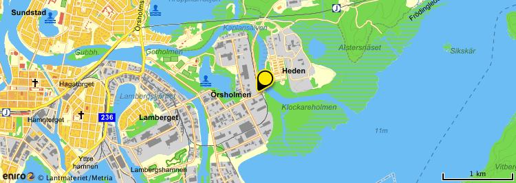 OCAB Karlstad (asbestsanering)