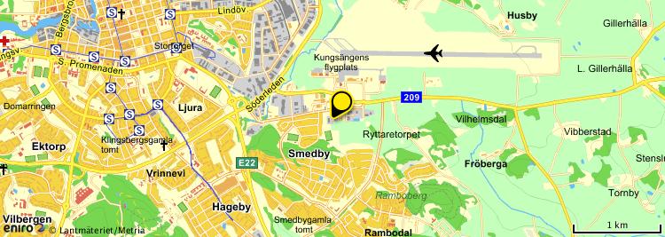 OCAB Norrköping (asbestsanering)