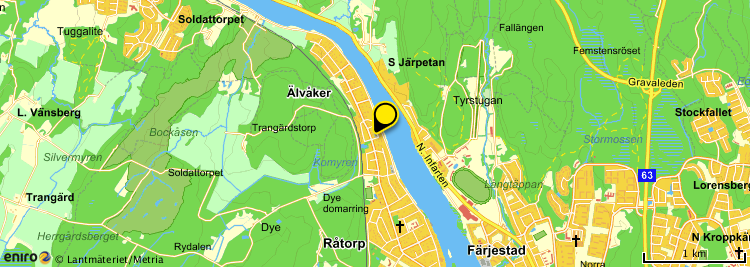 Skadeteknik AB Karlstad (asbestsanering)